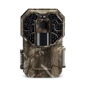 StealthCam No-Glow Infrared Trail Camera with HD Video Recording - 14MP