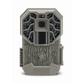 StealthCam G34 Pro Triad Trail Camera -12MP
