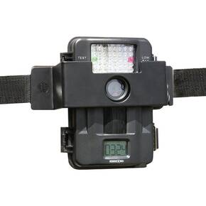Stealthcam Locking Bracket for Select Stealthcam Trail Cameras