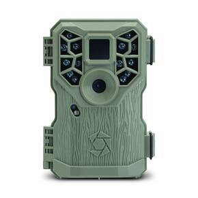 StealthCam Full Texture PX14 Trail Camera with Low Light Image Sensor - 7MP