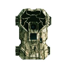 Stealth Cam PXP36NG Infrared Pro Trail Camera - 20MP