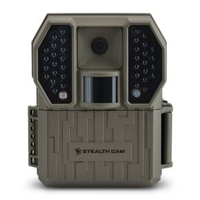 Stealthcam RX36NG No Glo HD Scouting Camera - 8MP