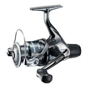 Shimano Sienna RE Spinning R/L  1+1  5.2:1  8/140  10.6