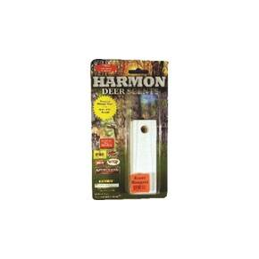 Pro Ears Harmon Scents - Scent Wicks
