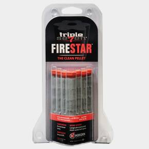 Hodgdon Triple Se7en Firestar Pellets - 60/ct