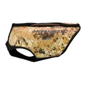 Higdon Outdoors MOmarsh Versa-Vest (Gore Optifade Waterfowl Marsh)