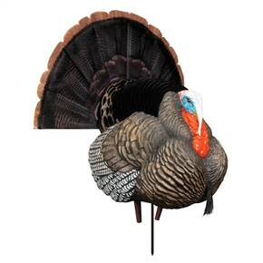 Higdon Outdoors TruStrutter XS Motion - Turkey