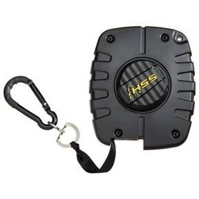 Hunter Safety System Gear Hoist