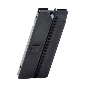 Henry US Survival AR-7 Rifle Magazine .22 LR 8/rd