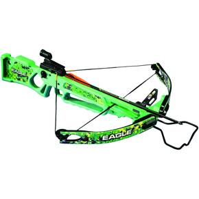 Horton Eagle Youth Training Only Crossbow