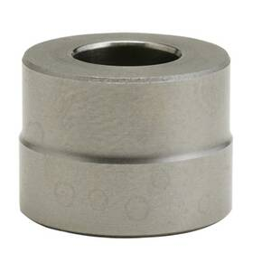 Hornady Match Grade Bushing