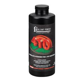 Alliant 410 Shotshell Powder 1 lbs