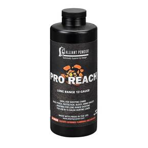 Alliant Pro Reach Shotshell Powder 1 lbs