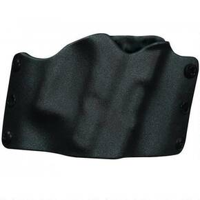 Phalanx Defense Systems Stealth Operator Holster, Compact, Black