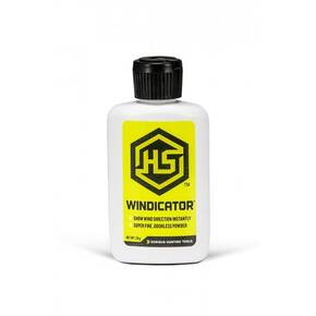Hunters Specialties Scent-A-Way Windicator 28 grams