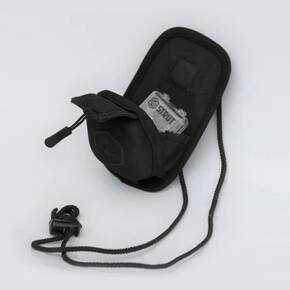 Hunters Specialties Magnetic Mouth Call Carrying Case