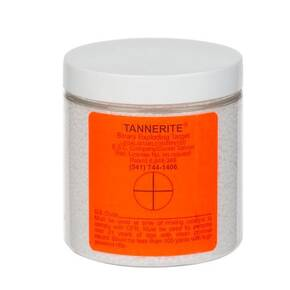 Tannerite Single Exploding Rifle Target, 1/2 lb. Brick