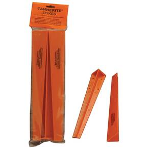 Tannerite Spikes 3/pk- 6 pack/case
