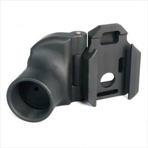 Sylvan Arms CZ Folding Stock Adapter
