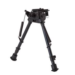 "Firefield Pivot Mount Bipod - 9-14"" Adjustable Legs"