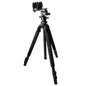 Kopfjager K700 AMT Tripod and Reaper Grip Kit