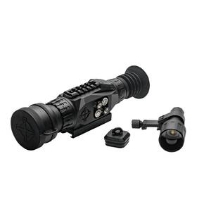 Sightmark Wraith HD 4-32x50 NV Digital Rifle Scope