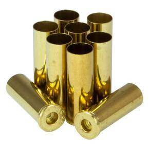 Berry's New Primed Brass Rifle Cartridge Cases .223/5.56mm  1000/ct