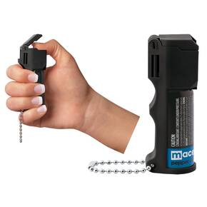 Mace Triple Action Defense Spray - Pocket Model