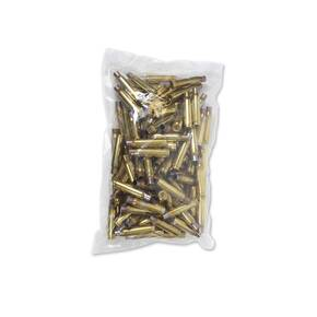 Snake River Bagged Brass Mil-Spec 7.62x51/.308 Win 100/ct