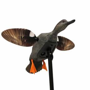 MOJO Elite Series Spinning Wing Decoy - Gadwall