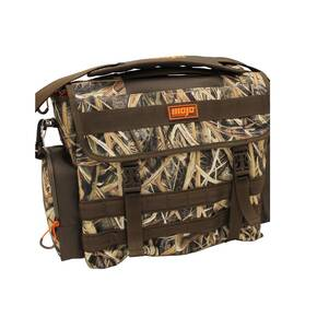 MOJO Guide Bag Mossy Oak Blades Camo