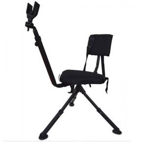Benchmaster Ground Hunting & Shooting Chair
