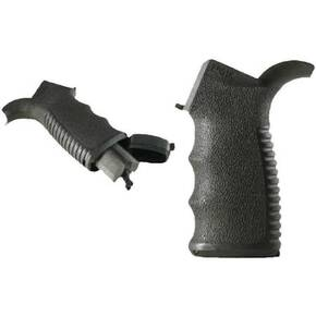 Bushmaster Enhanced Pistol Grip