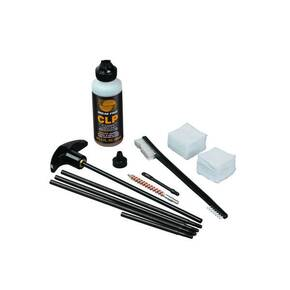 KleenBore - .204 Cal. Small Bore Cleaning Kit