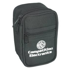 Competition Electronics Pocket Pro Carrying Case