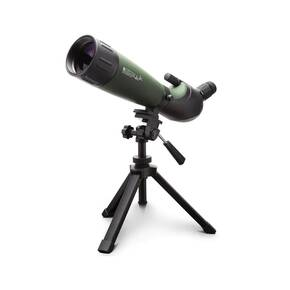 Konus Konuspot-80  Zoom Spotting Scope - 20-60x80 with Tripod & Smart Phone Adapter