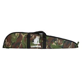 Keystone Sporting Arms Chipmunk Case Camo