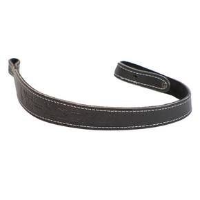 Keystone Sporting Arms Chipmunk Sling Black
