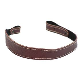 Keystone Sporting Arms Chipmunk Sling Brown