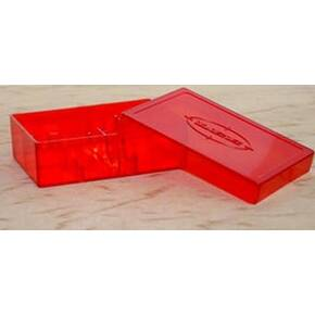 Lee Flat 2-Die Storage Box