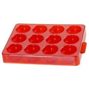 Lee Shell Holder Box - Shellholders not included