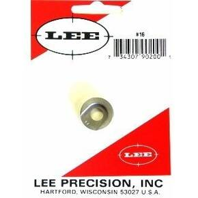 Lee Auto Prime Shell Holder #16