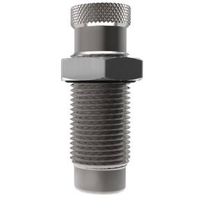Lee Precision Quick Trim Rifle Die .30 Carbine