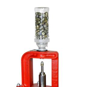 Lee Bullet Sizer Kit For Bullet Sizer & Punch