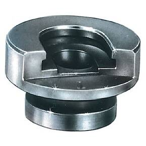 Lee R17 Shell Holder for 8mm Lebel