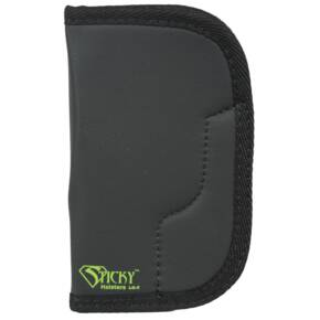 Sticky Holsters LG-5 Large Sticky Holster