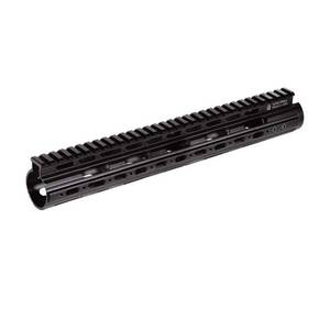Leapers UTG PRO Model 4 Rifle Length Super Slim Free Float Handguard