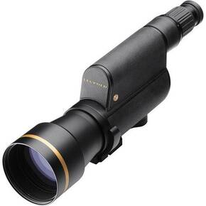 BLEMISHED Leupold GR HD 20-60x80mm Boone & Crockett Spotting Scope - Black