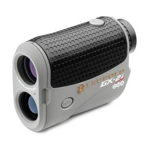 BLEMISHED GX-2i Digital Golf Rangefinder