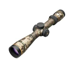 Leupold VX-6HD Rifle Scope - 3-18x44 (30mm) CDS-ZL2 FireDot Tri-MOA Sitka